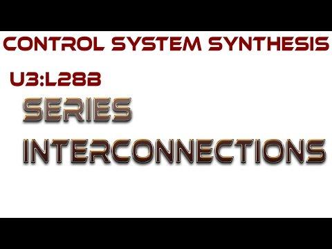 L28B:Series Interconnections