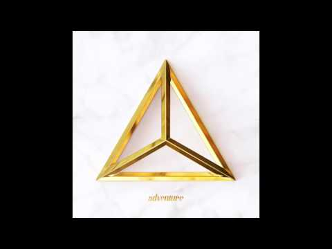 Adventure (Official Audio) FREE DOWNLOAD
