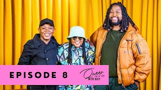 Queer way of life with bujy Ep.8   Online Dating,Bottoms, Sex workers on social media.