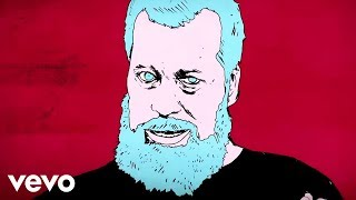 Скачать John Grant He S Got His Mother S Hips