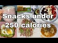 Healthy snacks for FatLoss | High Protein Low Carb
