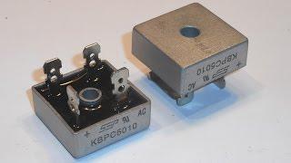 видео конденсаторы для сварки