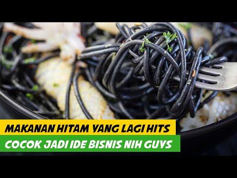 IDE KEMASAN MAKANAN UNTUK BISNIS MAKANAN RINGAN BIKIN LARIS MANIS from YouTube · Duration:  8 minutes 28 seconds