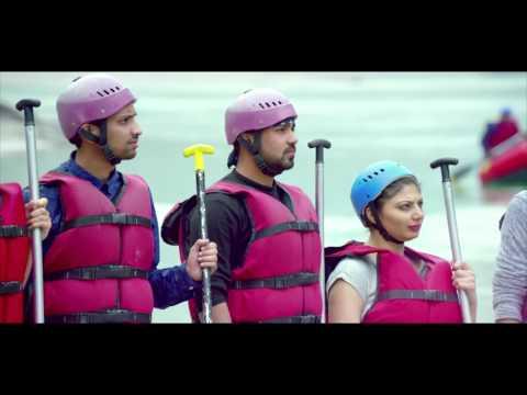 Skill India Song