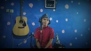 Download lagu Ustad Jefri Al-Buchori selamat hari lebaran (cover)