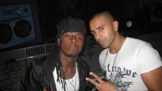 Jay Sean Ft Lil Wayne Down with Lyrics + Download Link!!!
