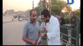 قناة دريم حلم شعب وفاعل خيرالحلقة 23