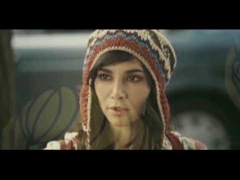 Canciones de la pelicula  - Te Presento A Laura