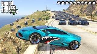GTA 5 Thug Life #56 ( GTA 5 Funny Moments )