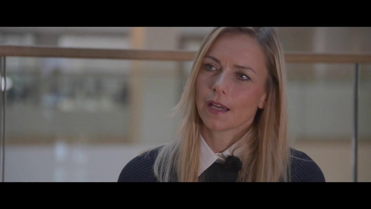 Malou Aamund: Derfor Kan Jeg Bruge Magistre