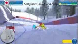 Winter Sports 2012 DOWNLOAD ★ ☆ ★