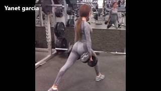 Best ass in the world. yanet garcia ass , Jen Selter ass , sommerray ass, Lizzy wurst ass