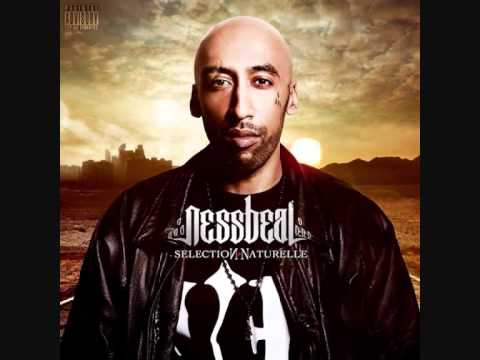 Nessbeal - Je suis un salaud [2011] ♫
