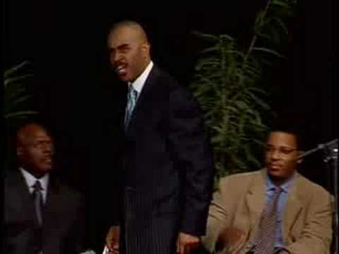Pastor Gino Jennings 795-796-797part17