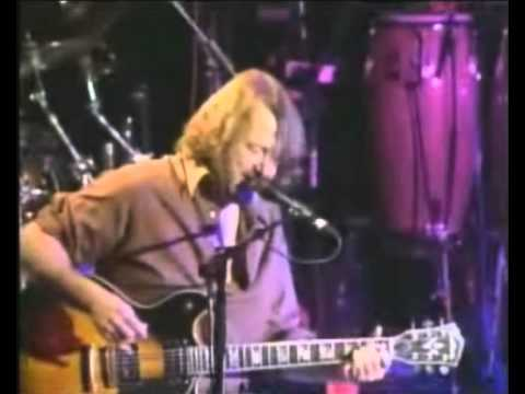 Widespread Panic, Imitation Leather Shoes, Emeryville, 10/11/2001
