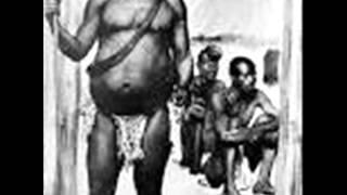 Tolingi Kimpeve kia Kongo  pour Sauver la Nation