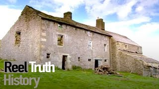 Build A New Life In The Country: Pennines   History Documentary   Reel Truth History