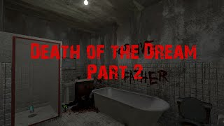 Gmod: Death of the Dream - With Blake and Brendan Ep.2 Thumbnail
