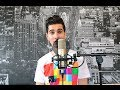 Ariana Grande - Problem ft. Iggy Azalea (Official Craig Yopp COVER)