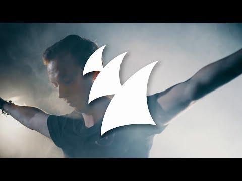 Andrew Rayel feat. Jonathan Mendelsohn - Home (Official Music Video)