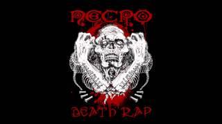Necro - Death Rap (Full Album)