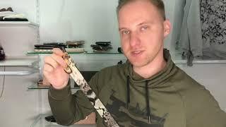 видео ремни оптом в Украине