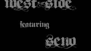 Romano Rap - West-Side Feat Seno