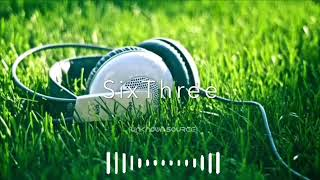 Nonstop music || english mix || arabic song || sixthree mucis