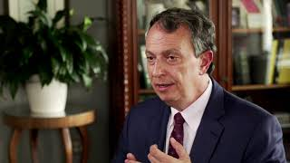 Marc Raspanti Pietragallo Video by Philly Power Media by Wendy Saltzman