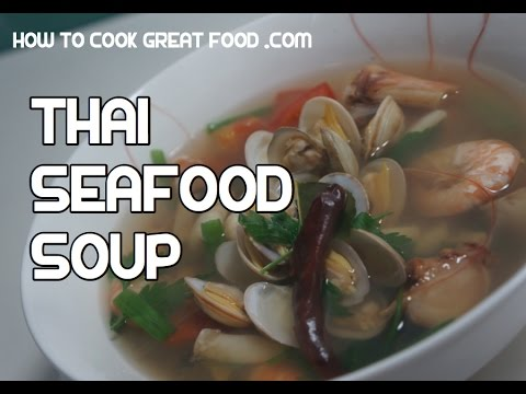 thai-seafood-soup---seafood-tom-yum---seafood-soup---thai-soup---thai-soup-recipes