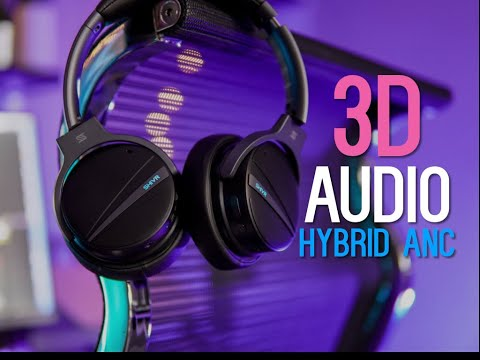 3d-audio-is-a-real-thing!-|-incredible-value-noise-cancelling-headphones-by-shivr