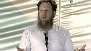 The ONLY way to Victory !!! - Abdur Raheem Green
