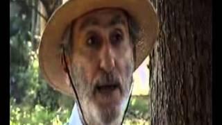 - Documentales _ Los Ojos Cerrados De América Latina 2009