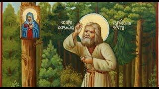 Церковь о молитве: основные правила, что просить, сколько молиться,...