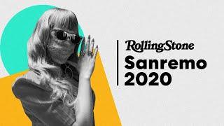 Sanremo 2020, il festival secondo Myss Keta
