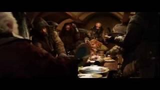 The Hobbit - Official HD Trailer - SanDiego.com