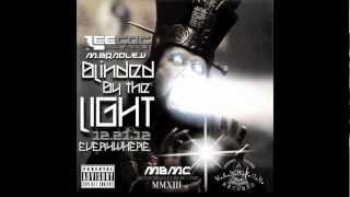 Скачать Martial Law Lee Coc Holder Of The Light Milton Bradley Brand New 2012 Hip Hop