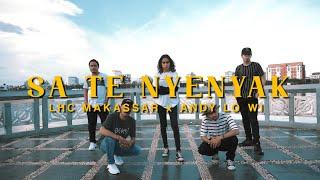 Sa Ti Nyenyak (Official Music Video)