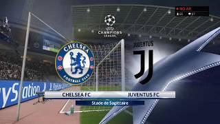 LIVE PES 2018    HOJE TEM UEFA CHAMPIONS LEAGUE ONLINE    myClub + BALL OPEN BECKHAM