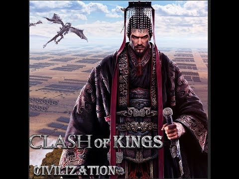 How To Download The New Clash Of Kings Mod/download Acmarket 2019
