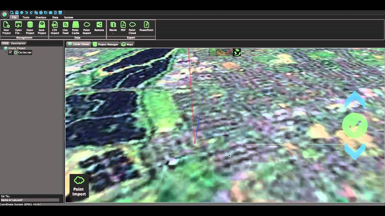 3D Capture & Virtual Scene Documentation - Crime Sciences Inc