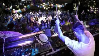 Rasta-Alkohol (DJ DarkSolo! REMIX)