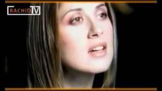 Majda Roumi Feat. Lara Fabian - Habibi - Adagio .flv