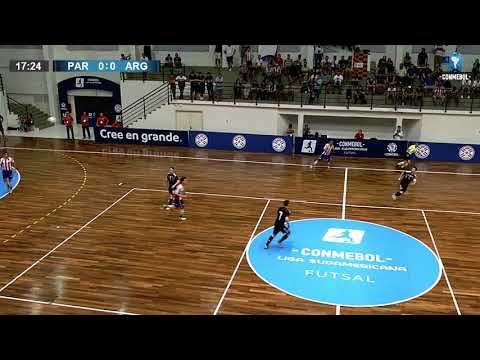 Pixellot Show S1 – Bildqualität: 25fps 720p - First Division Brazil