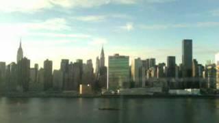 Video Timelapse Manhattan 01-10-2010 download MP3, 3GP, MP4, WEBM, AVI, FLV Agustus 2018