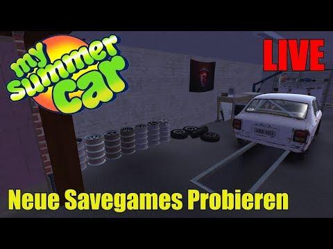 my-summer-car---live-geht-alles-immer-gut-oder?