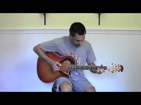 Drops In the Ocean chords by Hawk Nelson - Worship Chords