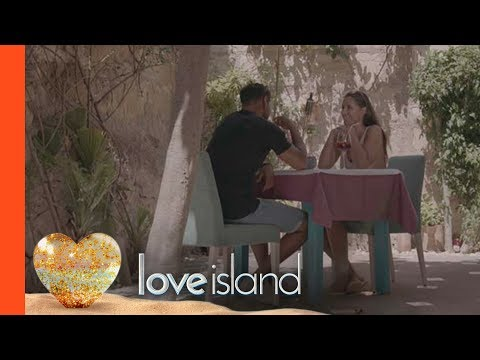 islands dating
