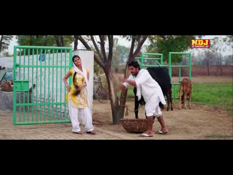 Haryanvi New Hit Video Song 2015