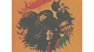 The Sunshine Company ~ Rain (Stereo)